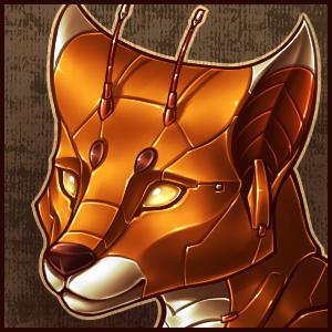 Commissions by Shibara -