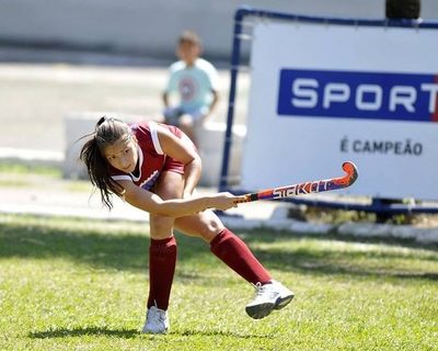 Deodoro Athletic -