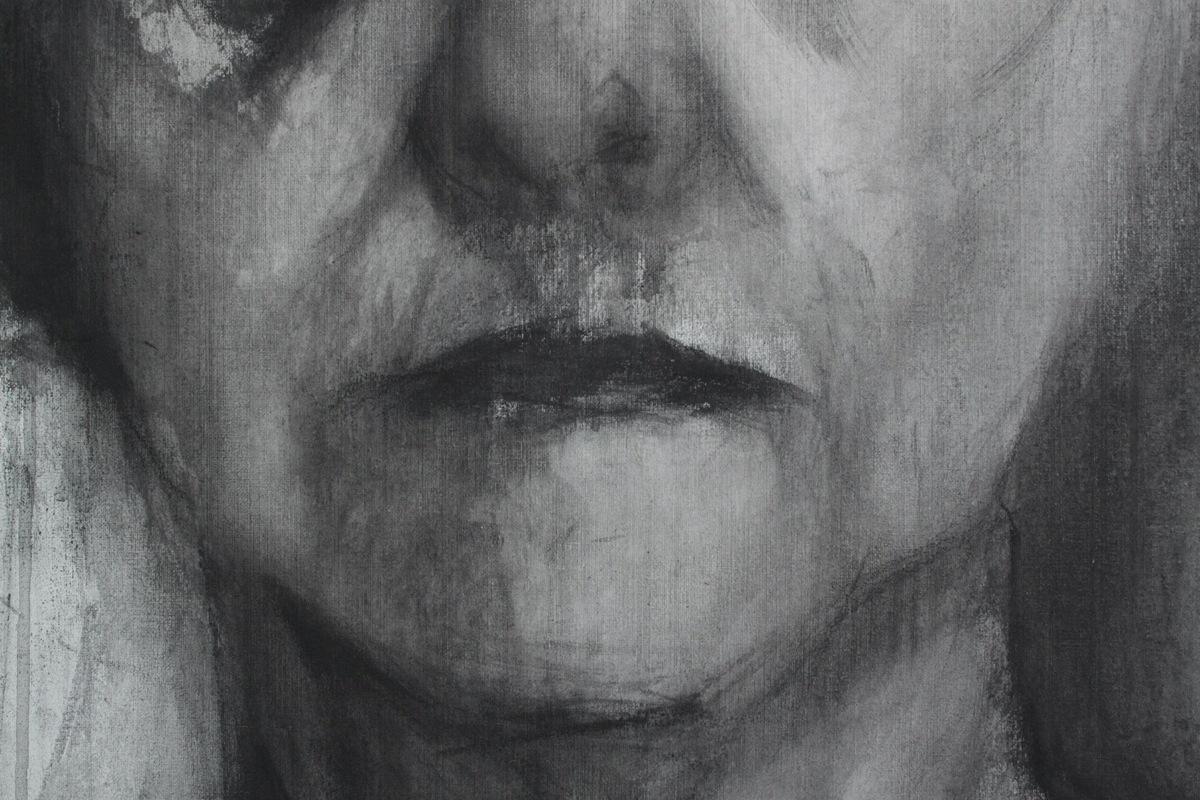 Geraldine Guterman -