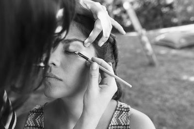 Macarena Arellano Photography -