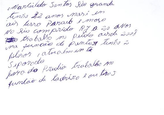 paulamonte -