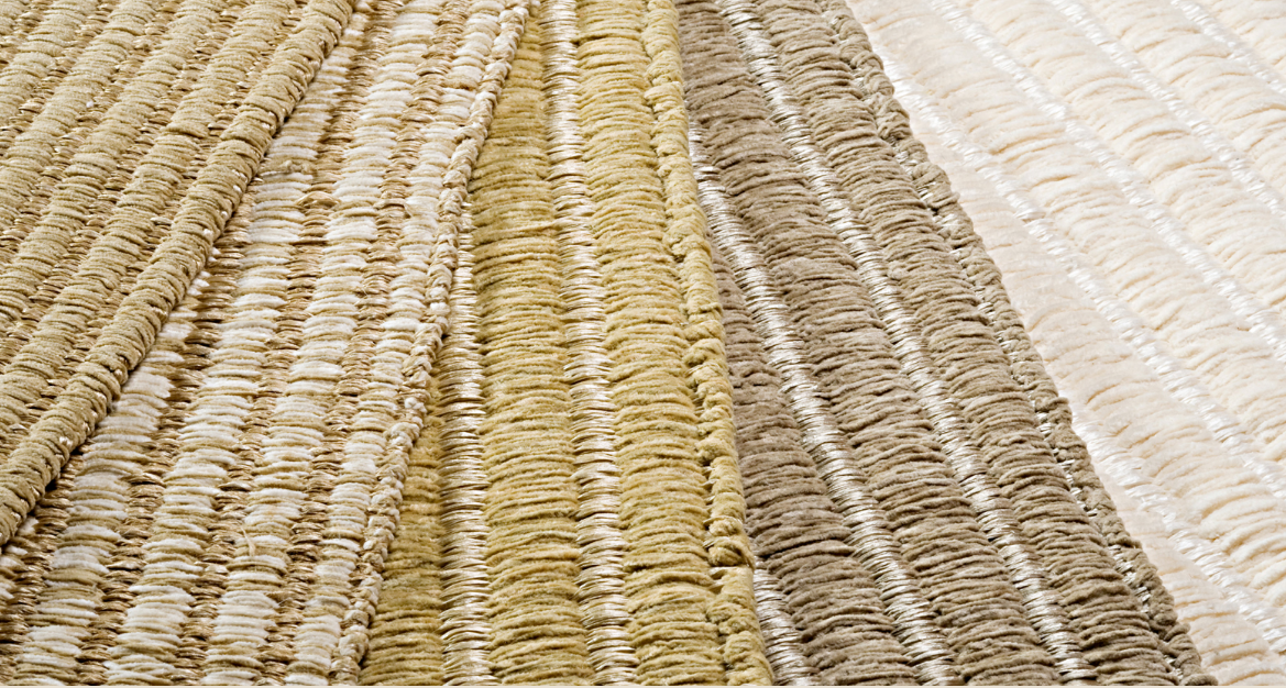 Trama Tapetes e Carpetes -