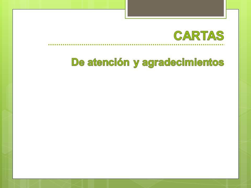 Cinthia Poulsen Hornum -