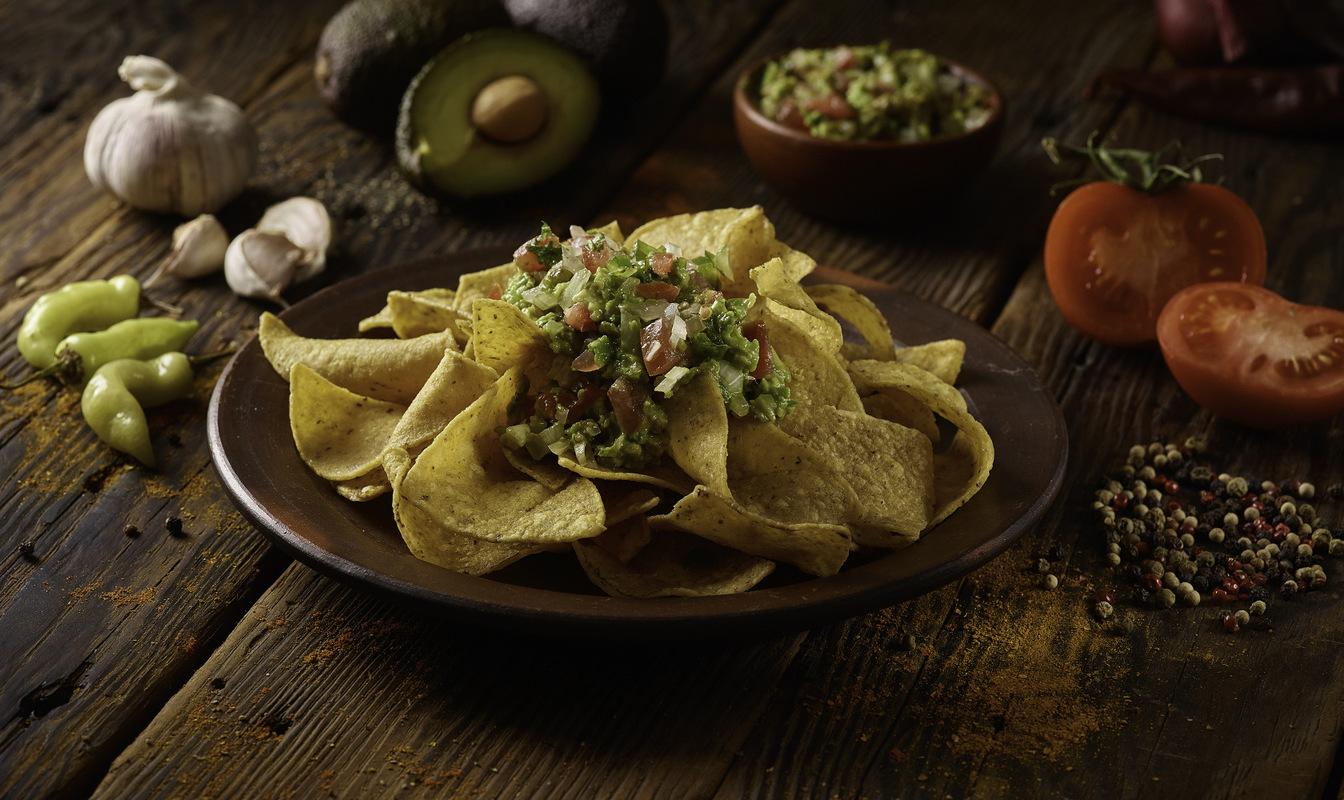 NADJAR :: Fotografo de Alimentos :: Food Photographer :: Food Styling :: FoodStyling :: CHILE -