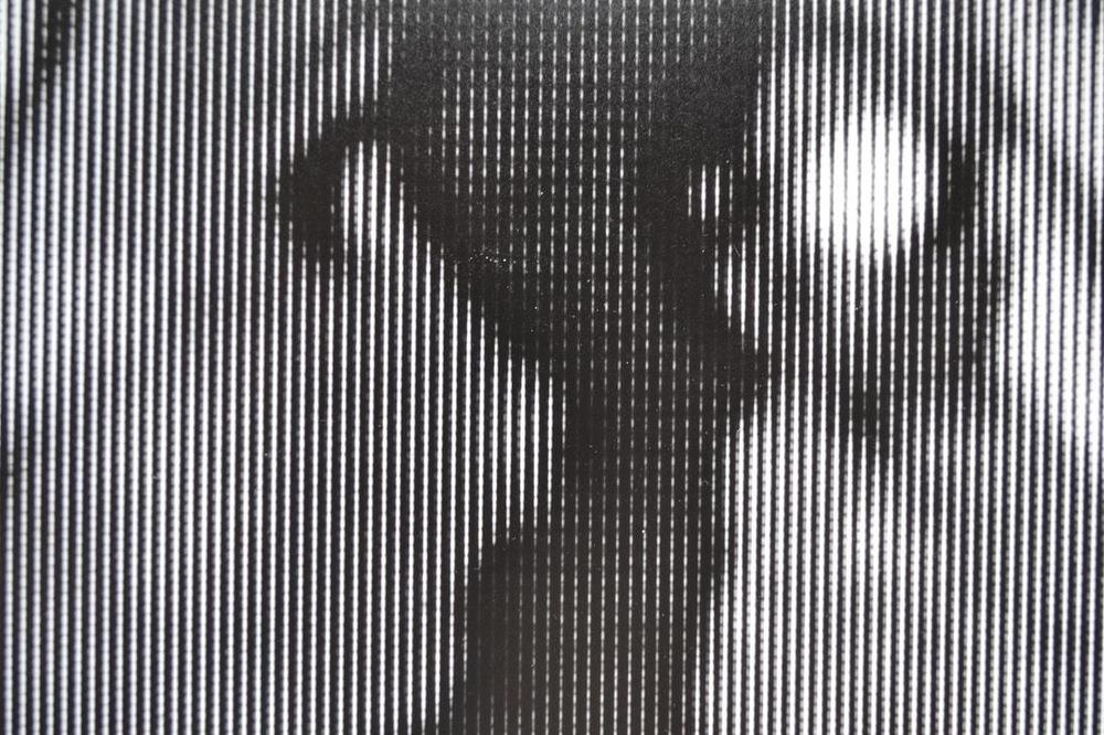 Pedro Wainer - Detalle