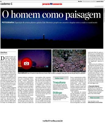 edu monteiro - Jornal do Comércio _PE