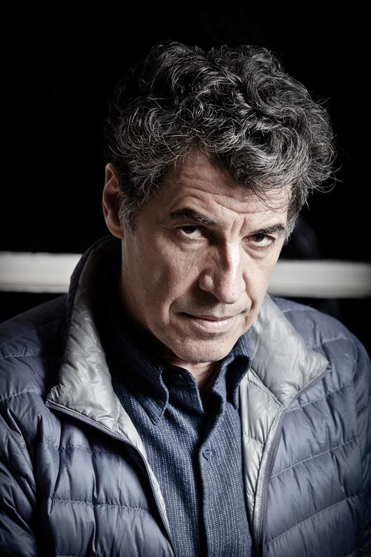 Zô Guimarães Photography - Paulo Betti - ator