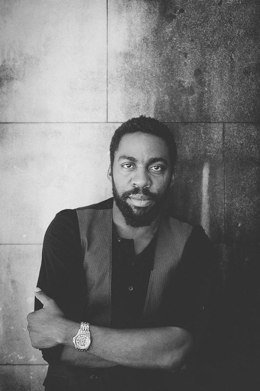 Zô Guimarães Photography - Lázaro Ramos - ator