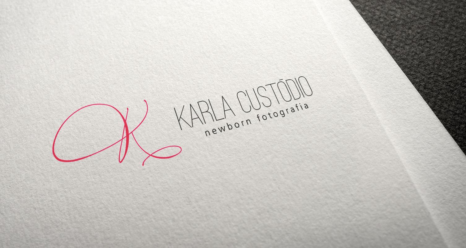 Claudio Araujo - Designer and Plastic Artist -