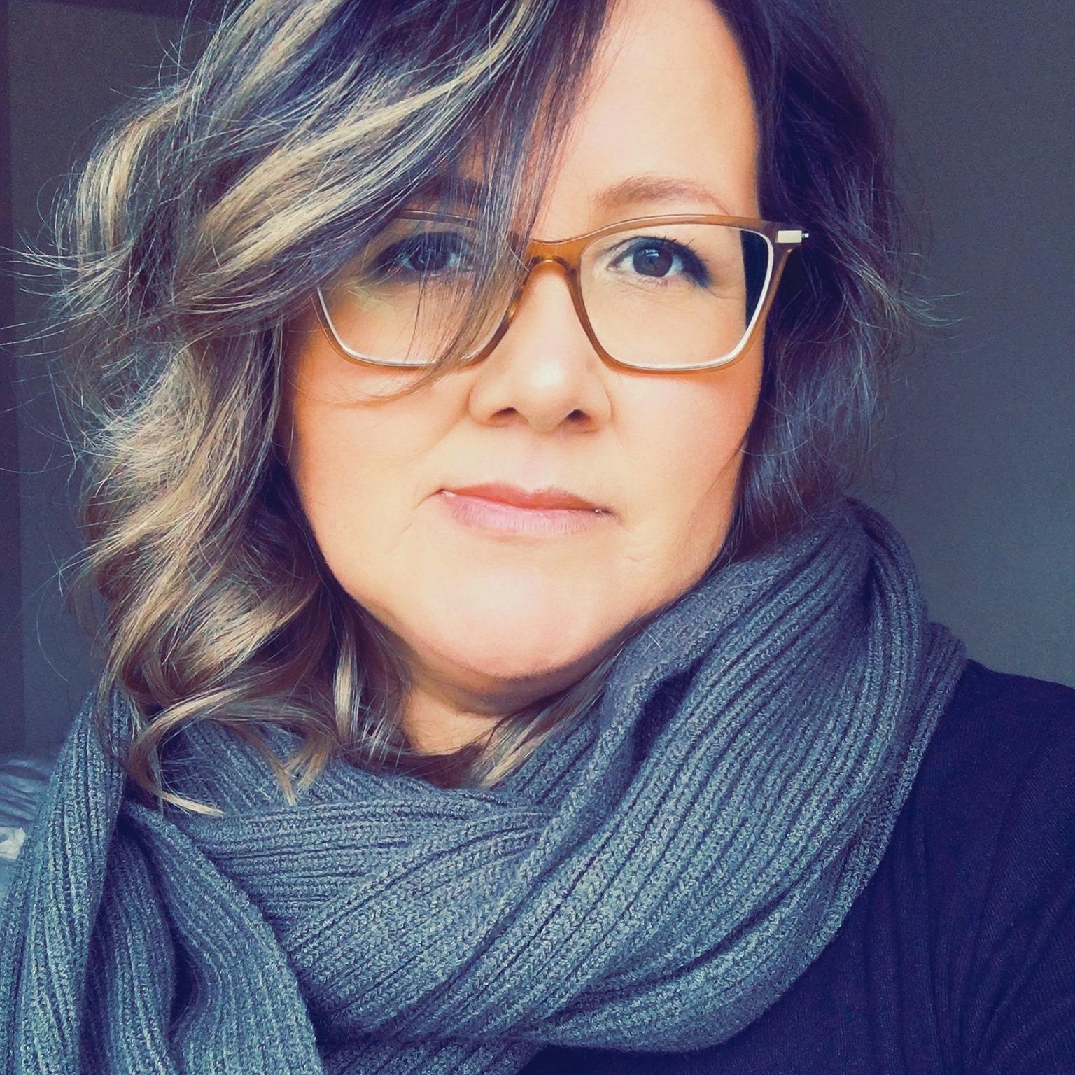 Susana Machicao