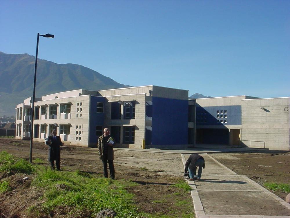 CORPUS AADC - Noviciado - SVD