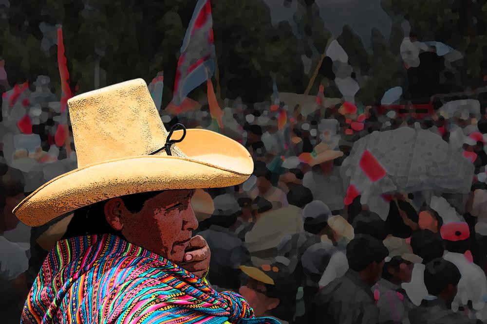 Danny Salas - Boletín Económica