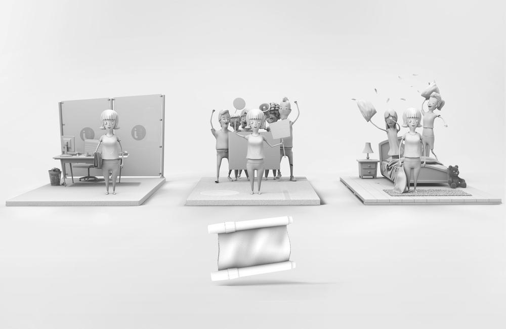 Roberto Jun Nakashima J U N A K A - Faber-Castell