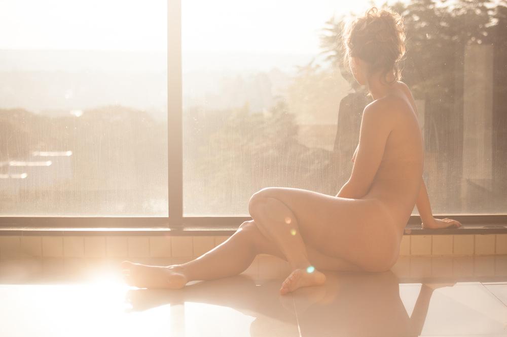 Raquel Pellicano - Gabi Nehme